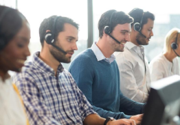 "Call center, Assocontact: ""Serve impegno di tutti i committenti"""